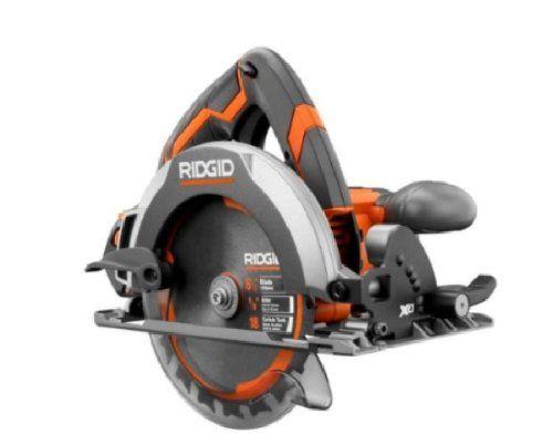 Ridgid 18-volt X4 Cordless Circular Saw Console Bare Tool Only R8651b (exclusive debri blower port) Magnesium Body Construction https://bestorbitalsanderreviews.info/ridgid-18-volt-x4-cordless-circular-saw-console-bare-tool-only-r8651b-exclusive-debri-blower-port-magnesium-body-construction/