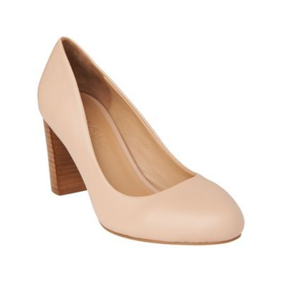 Phase Eight Paige Court Shoes- at Debenhams.ie 135