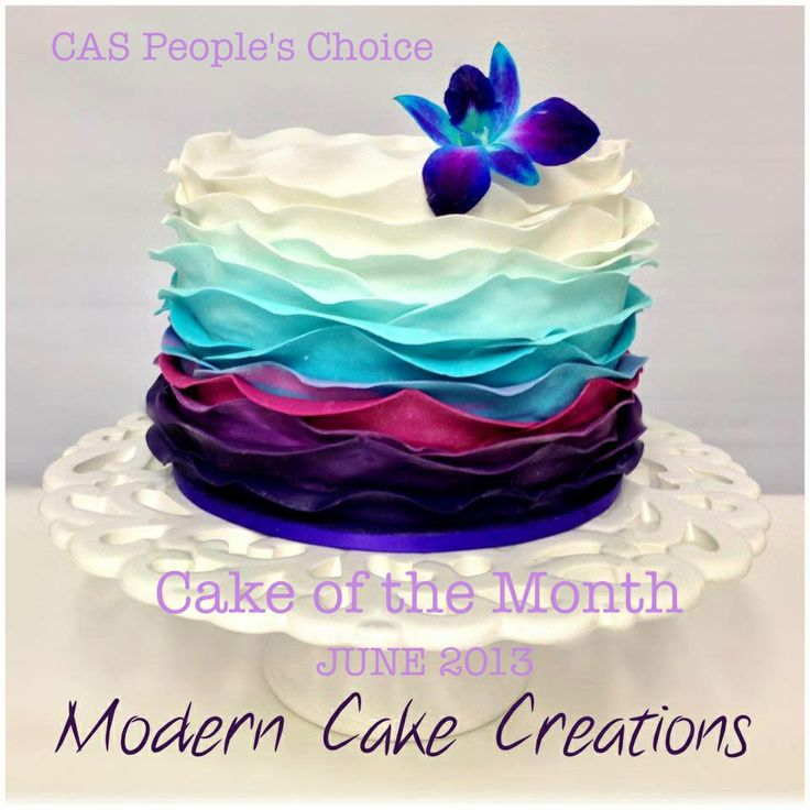 Cake Designs Coffs Harbour : 20 best images about Modern Cake Inspiration on Pinterest