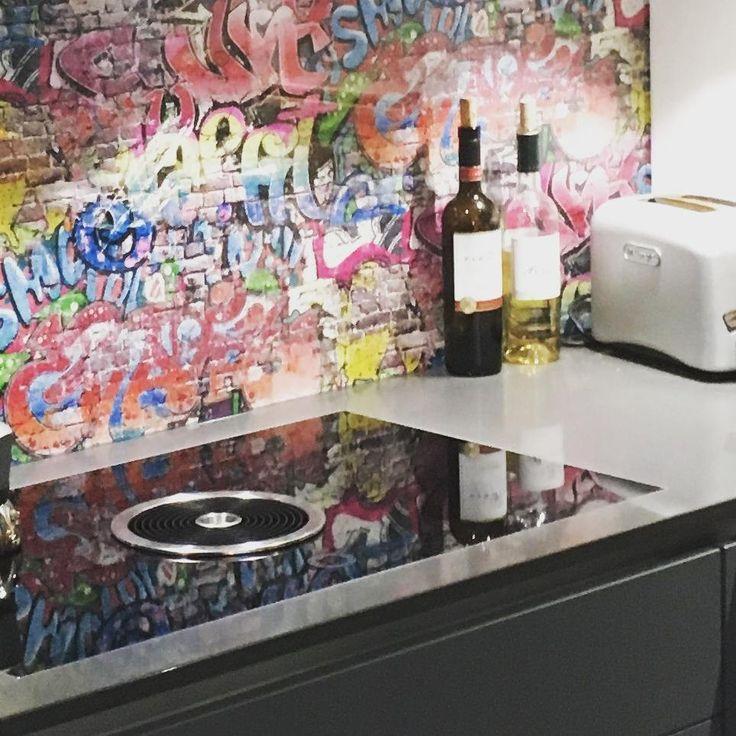 25+ best ideas about küche einbauen on pinterest | schreibtisch ... - Ikea Küche Montieren Lassen