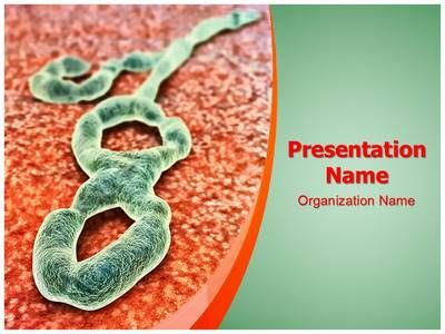 72 best medical powerpoint templates images on pinterest ebola virus powerpoint presentation template is one of the best medical powerpoint templates by editabletemplates toneelgroepblik Gallery