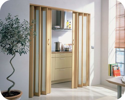 Halo Doors In Beech Color Possible Closet Doors Bath