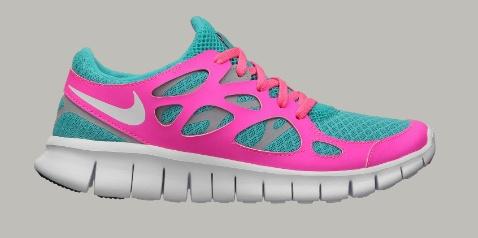 NikeFit $87.97