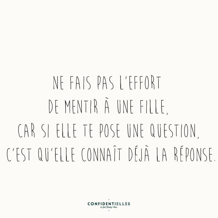118 best citations images on pinterest | french quotes, positive
