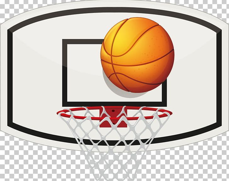 Basketball Backboard Stock Photography Png Ball Basket Basketball Court Basketball Hoop Basketball Log Basketball Backboard Basketball Basketball Clipart