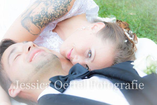 Hochzeit von Selina und Eliasim Schloss Lichtenwalde