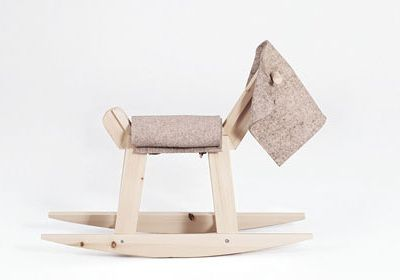 Krystian Kowalski Industrial Design