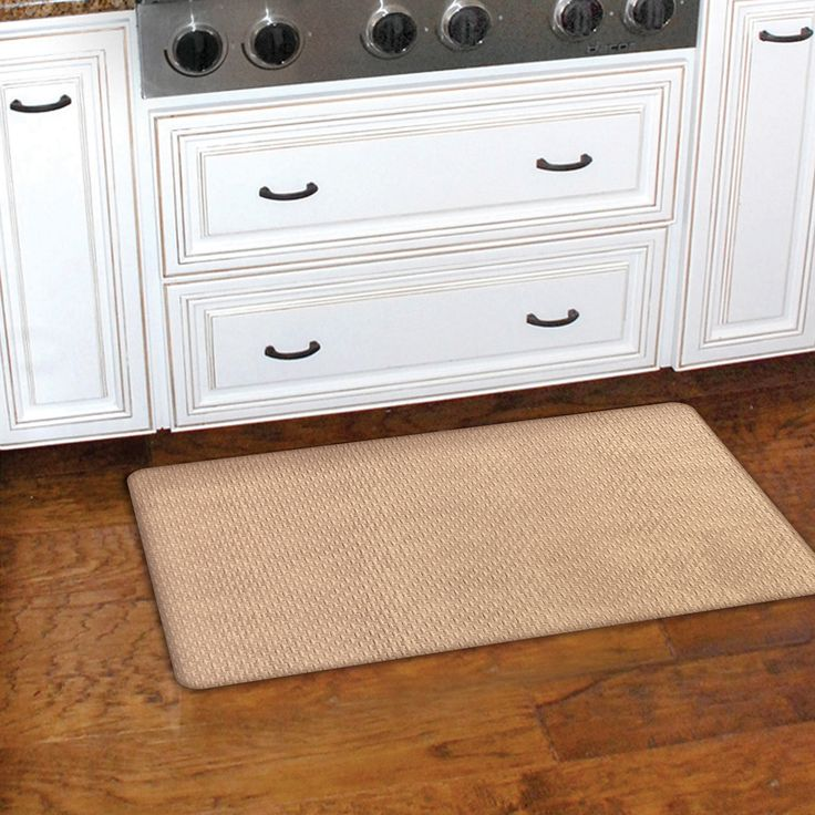 Discount Kitchen Cabinets Portland Oregon: 1000+ Ideas About Tan Kitchen On Pinterest