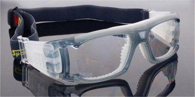 Prescription Safety Glasses for FramesFashion Prescription Safety Glasses Online | Shop our Huge Selection of RX Safety Eyeglasses. Get your Safety Glasses Prescription filled. Many Colors, shapes,styles to select. #PrescriptionSafetyGlasses #Glassesparts #framesashion