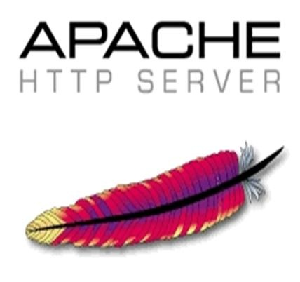 How to Install Apache2 With PHP5 And MySQL Support On CentOS 61 LAMP #Technology #stepbystep