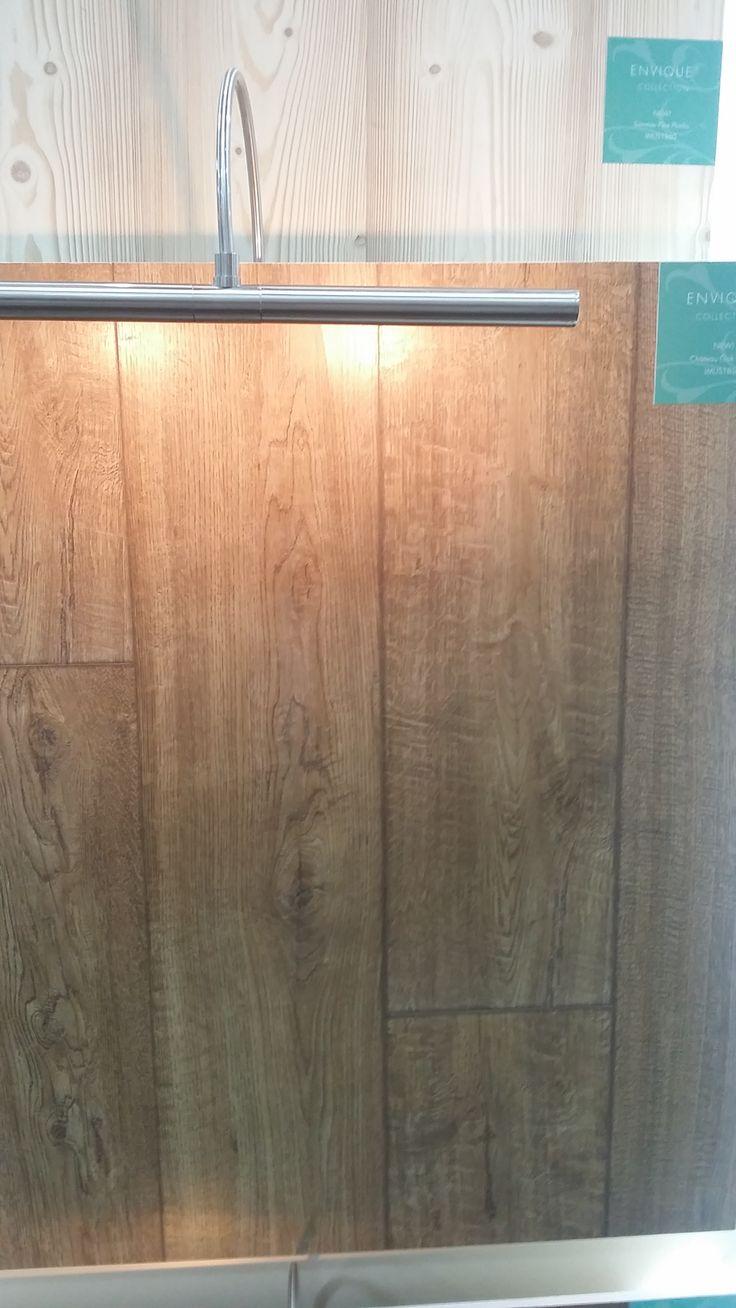 surfaces 2015 new envique quickstep laminate floors coming april 2015 - Light Hardwood Castle 2015