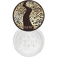 This is my hands-down, all-time  finishing powder. I use it to set my CC cream and/or foundation (which is IT Cosmetics). Now I just need to win in the sweepstakes! :-) Tarte - Smooth Operator Clay Finishing Powder  #tarte #ipsy #sweepstakes