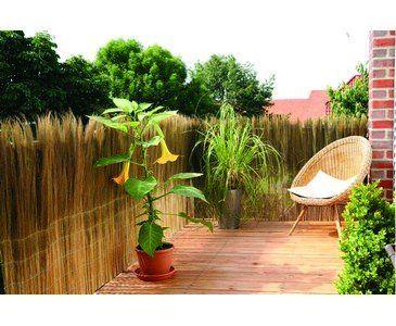 1000+ Ideen Zu Balkonverkleidung Auf Pinterest | Balkonverkleidung ... Ideen Balkonverkleidung Materialien