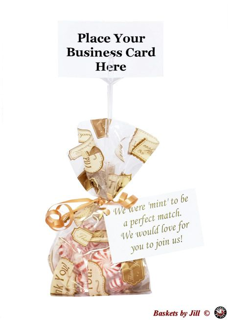 """Buzz Talk-3   #BasketsByJill  Did you hear what the buzz is all about? Be forever remembered by presenting your communities' prospects these effective and inexpensive marketing gifts. Not only will they give your potential future tenants something to """"Buzz"""" about but they will create lasting impressions and give you an edge on your competition. All gifts are delivered with a humorous card. #Affordable 24hr Turn around time available."""
