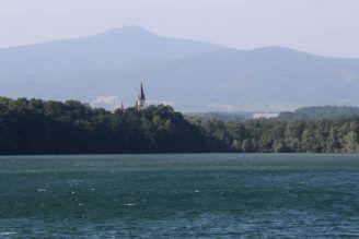 přehrada Žermanice - výhled hotel Maják - IMG_1440