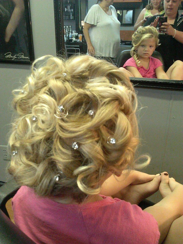 ... Hair, Hair Hair, Prom Hair, Kids Pageants Hair, Kids Pageant Hair