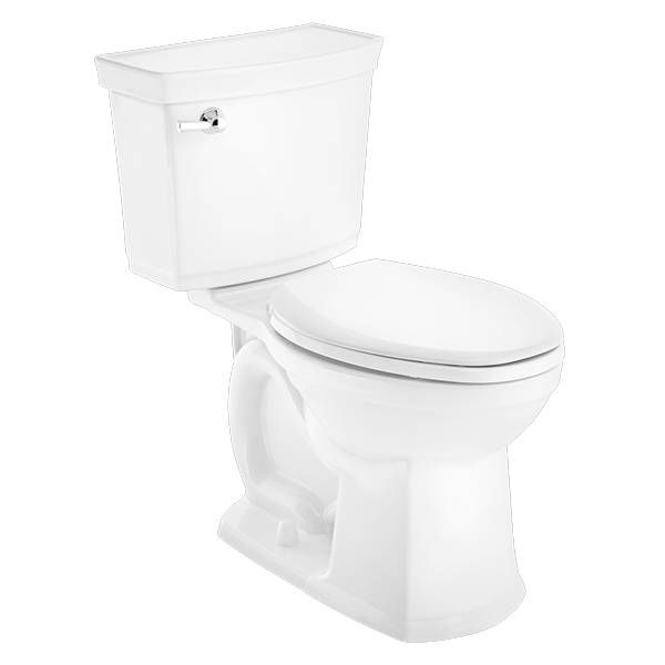 American Standard S Vormax 8482 Flush Technology Is The Solution To Maintaining A Cleaner Toilet Bowl By Simply Flus Toilet Cleaning Clean Toilet Bowl Toilet