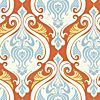 SEA SCALLOP OUTDOOR CORAL REEF - Coral/Peach - Shop By Color - Fabric - Calico Corners