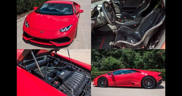 Best Auto Tuning Style  :   Illustration   Description   Underground Racing Puts 2,500+HP Lamborghini Huracan Up For Sale
