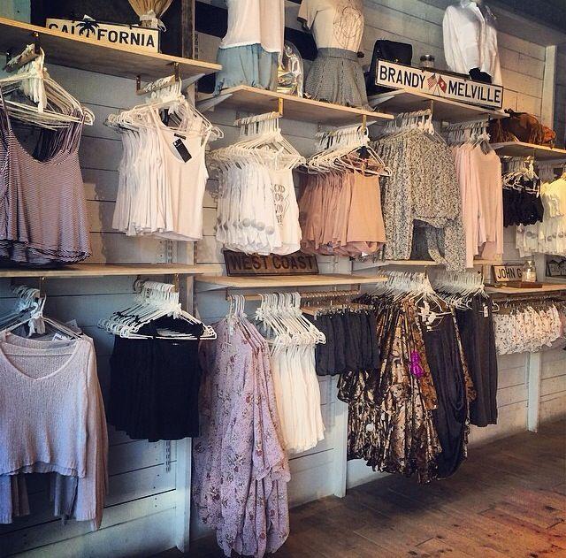 Shopoholic ♡
