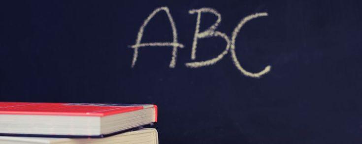 Hooggevoelig kind op school - 14 tips voor ouders