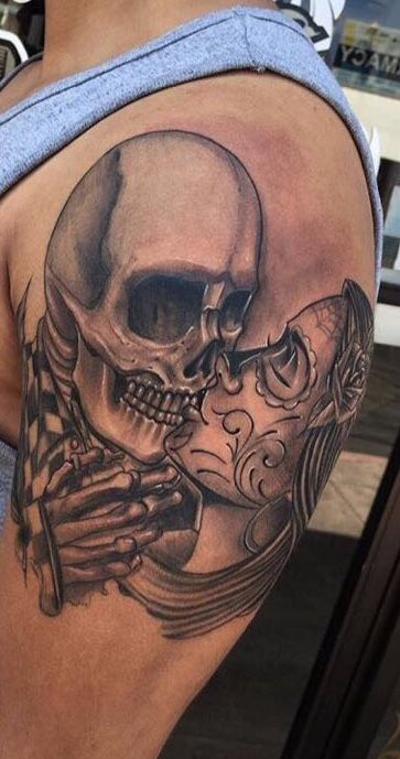 106 best tattoos by tato kiones images on pinterest irezumi find this pin and more on tattoos by tato kiones by buenaftattoo thecheapjerseys Gallery