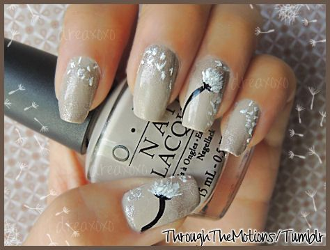 126 best too cute toes images on pinterest nail designs nail 126 best too cute toes images on pinterest nail designs nail art and make up prinsesfo Images