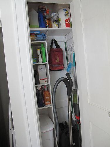 Kitchen Storage Ideas Pantry Cupboards