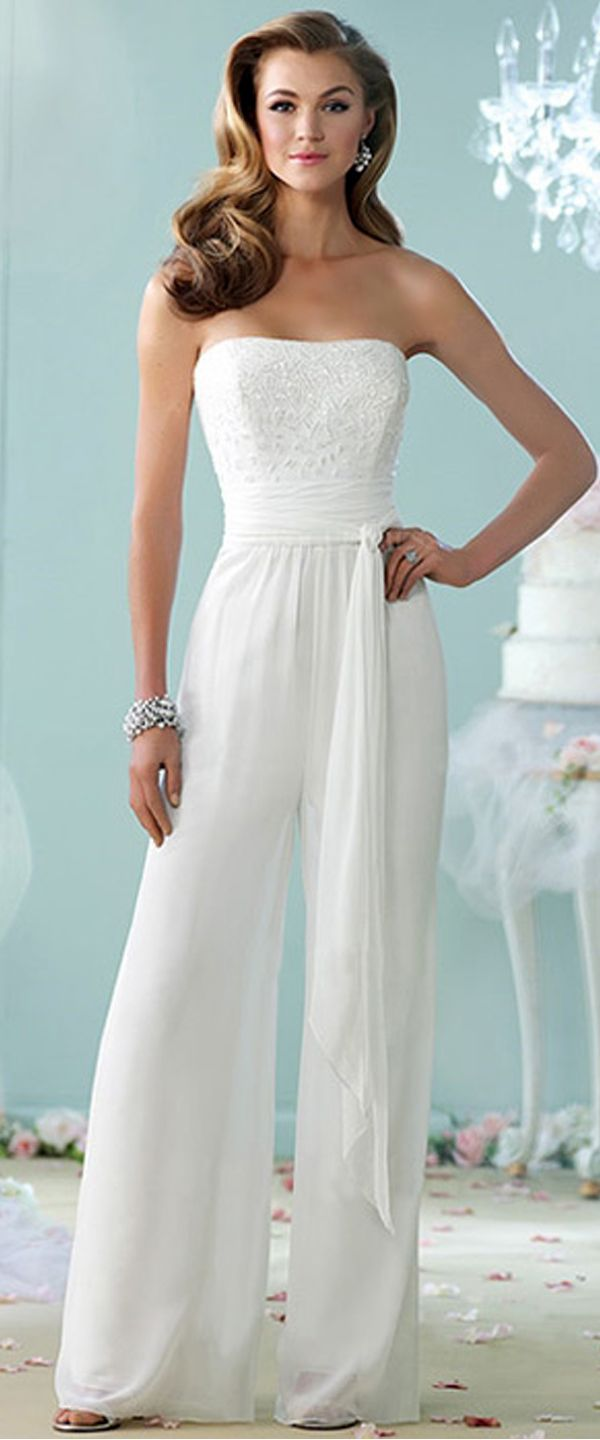 Wedding dress wrap   best Bridal Outfit Ideas images on Pinterest  Bridal gowns