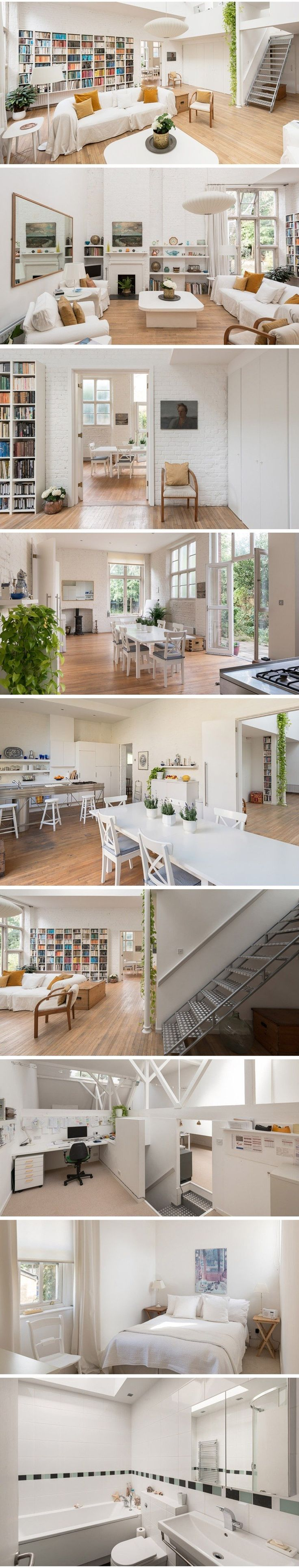 83 best house design images on pinterest my house living room and