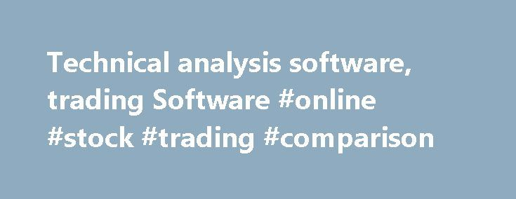 "Technical analysis software, trading Software #online #stock #trading #comparison http://stock.remmont.com/technical-analysis-software-trading-software-online-stock-trading-comparison/  medianet_width = ""300"";   medianet_height = ""600"";   medianet_crid = ""926360737"";   medianet_versionId = ""111299"";   (function() {       var isSSL = 'https:' == document.location.protocol;       var mnSrc = (isSSL ? 'https:' : 'http:') + '//contextual.media.net/nmedianet.js?cid=8CUFDP85S' + (isSSL ?…"