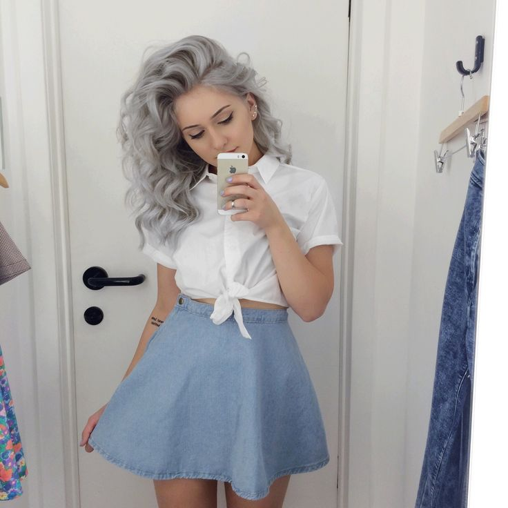 k so im gonna start this thing where i do the ootw (Outfit Of The Week) so this is the first one