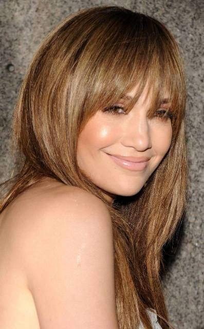 Jennifer Lopez Plastic Surgery Before and After - http://www.celebritysizes.com/jennifer-lopez-plastic-surgery-before-after/