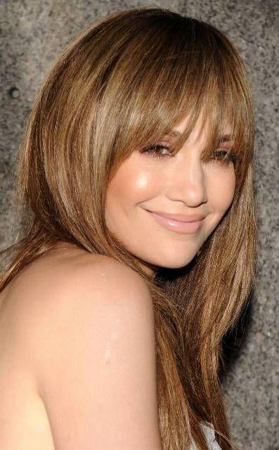 Jennifer Lopez Plastic Surgery Before and After - http://www.celebritysizes.com/jennifer-lopez-plastic-surgery-before-after/