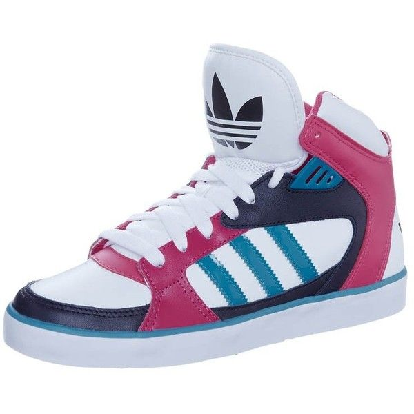 boutique adidas adidas originaux swift courir baskets en ligne sur zalora