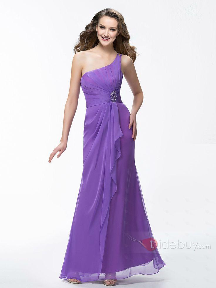 12 mejores imágenes de Evening Dresses en Pinterest | Vestidos de ...