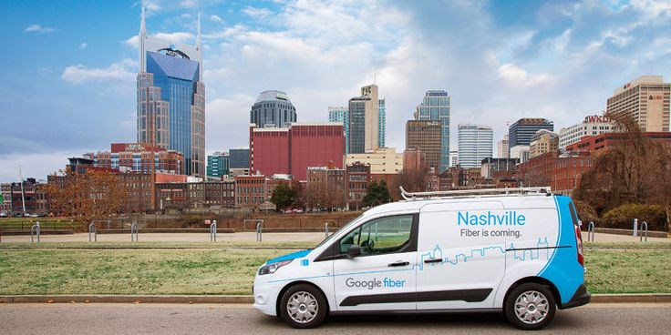 AT&T and Comcast helped elected official write plan to stall Google Fiber   Ars Technica