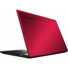 "Laptop LENOVO IdeaPad G50-70, 15"" (1366x768)"