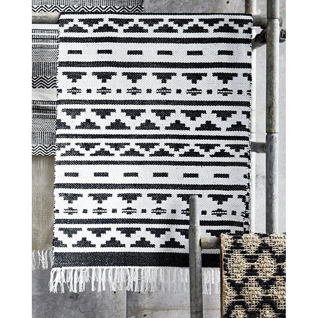 61 besten house doctor teppiche i design deli bilder auf. Black Bedroom Furniture Sets. Home Design Ideas
