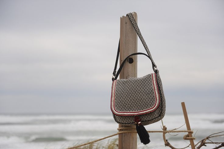 Stella Forest, Baggy bag