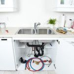 How To Choose A Good Plumbing Contractor