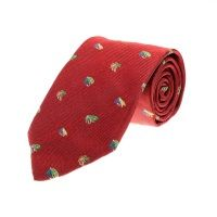 Campbell's of Beauly - Fishing Fly Tie