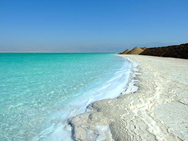 Мёртвое море: 20 тыс изображений найдено в Яндекс.Картинках
