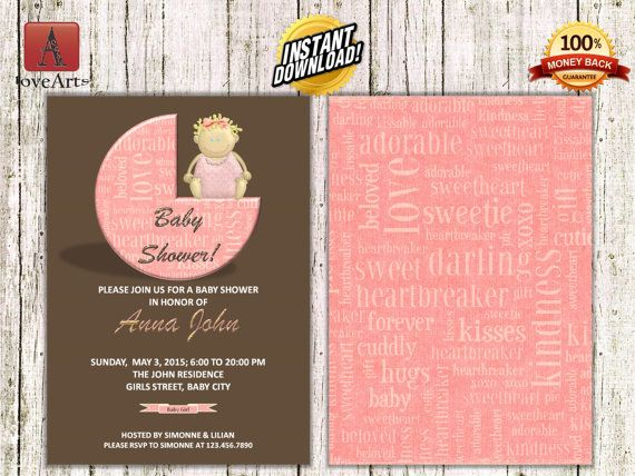 Hey, I found this really awesome Etsy listing at https://www.etsy.com/listing/247674874/instant-download-front-back-baby-shower