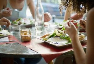 healthy-restaurant-tips-juicebar