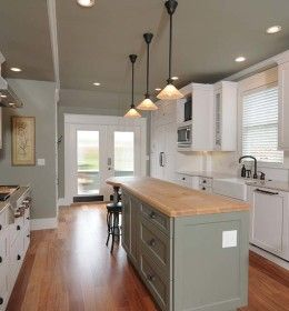 Kitchen Island Different Color Than Cabinets 9 best white quartz worktops images on pinterest | white quartz