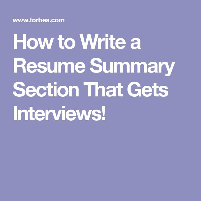 7 best resumes? images on Pinterest Gary larson, Hr humor and - funny resume mistakes