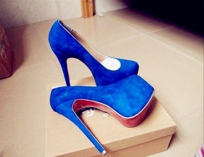 Blue.Heels.