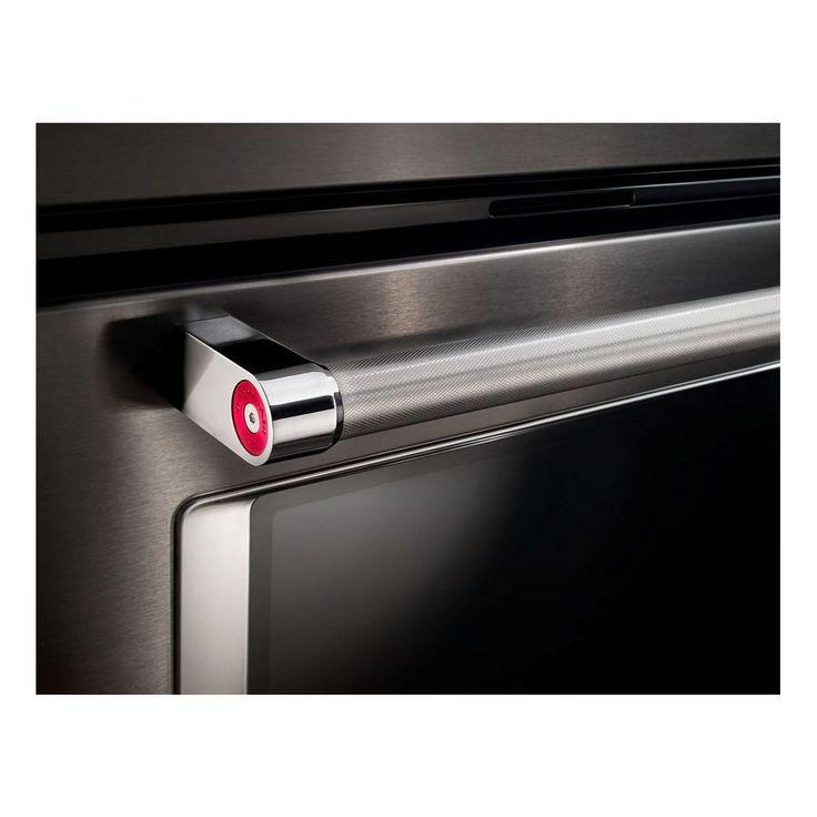 Kitchenaid Kbsd608ebs 29 5 Cuft Black Stainless Steel 2: 1000+ Images About KitchenAid Reimagined On Pinterest