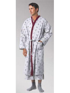 Deluxe Patient Robes (1 Dozen). @ $199.95